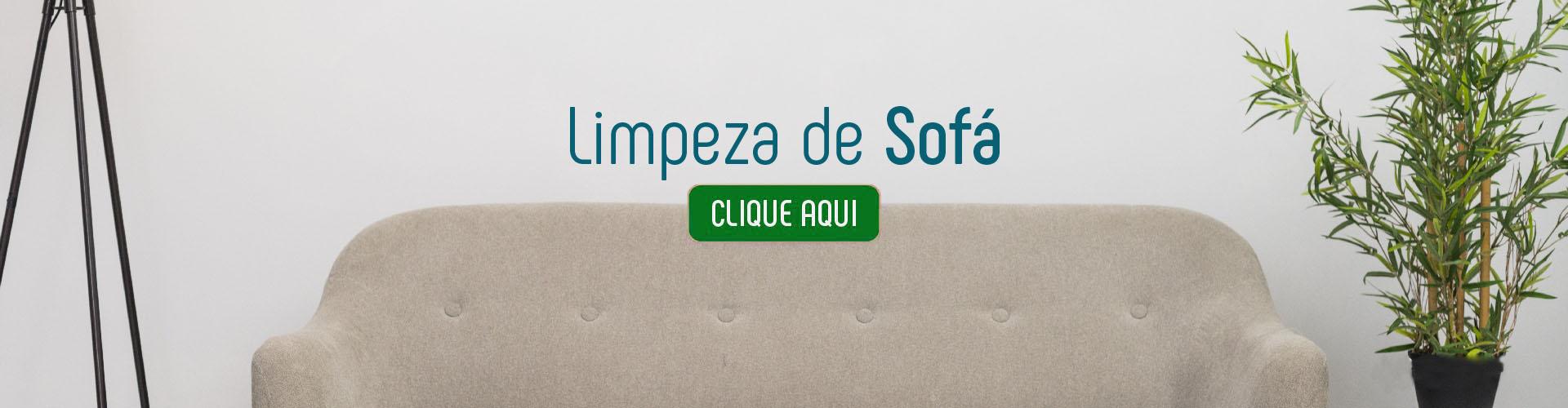 Limpeza-de-sofa