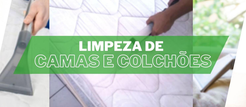 Banner Eco Lavagem